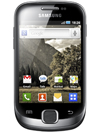 Samsung S5670 Galaxy Fit