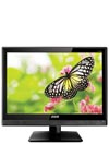 BBK_Electronics LT2230HDL