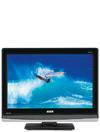BBK_Electronics LT3217S