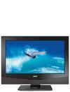 BBK_Electronics LT3215S