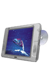BBK_Electronics LD1506SI