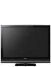 Sony KDL-46V4000