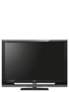 Sony KDL-46W4500