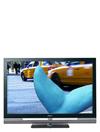 Sony KDL-46W4000