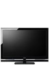 Sony KDL-40V5500