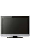 Sony KDL-32EX300
