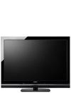 Sony KDL-37W5800