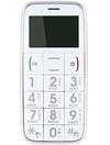 МегаФон CP10 White