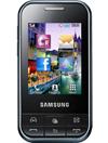 Samsung C3500 Ch@t