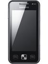 Samsung C6712