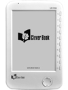 Clever Book CB-602