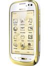 ������� ������� Nokia Oro