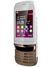 Nokia C2-02