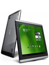 Acer Iconia Tab A501 16 Gb
