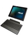 ASUS Eee Pad Transformer 1Gb DDR2 16Gb