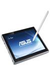 ASUS Eee Slate EP 121 4Gb DDR3