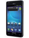 Samsung Galaxy S II AT&T