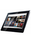 Sony Tablet S WiFi 16 Гб