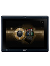 Acer Iconia Tab W500P