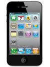 Apple iPhone 4S 16Gb-Black