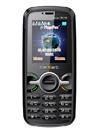 TeXet TM-D105