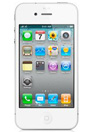 Apple iPhone 4S 16Gb-White