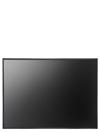 Samsung SyncMaster 460UT-B