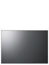 Samsung SyncMaster 460UTN-B