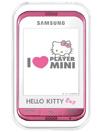 Samsung С3300 Hello Kitty