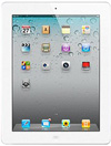 Apple iPad2 WiFi 16Gb White