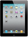 Apple iPad2 WiFi 64Gb Black
