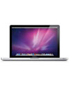 Apple MacBook Pro MC700RS