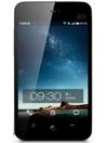 Meizu MX 16 Гб РСТ