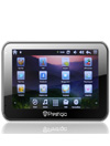 Prestigio GV5500 Smart Android