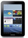 Samsung Galaxy Tab2 7.0 LTE