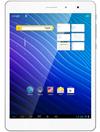 TeXet TM-7855 3G