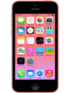 ������� ������� Apple iPhone 5c