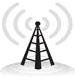 Исследование: состояние, перспективы развития и рыночный потенциал 3G (HSPA и HSPA+) в России и в мире