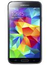 ������� ������� Samsung Galaxy S5