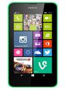 ������� ������� Nokia Lumia 630