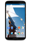 ������� ������� Motorola Nexus 6