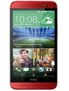 ������� ������� HTC One (E8)