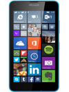 ������� ������� Microsoft Lumia 640 Dual SIM