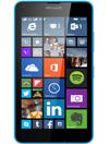 Microsoft Lumia 640 Dual SIM LTE