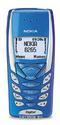 Nokia 8265