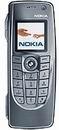 Nokia 9300i