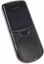 Nokia 8800 RADO Edition