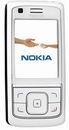 Nokia 6288