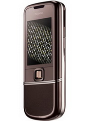 телефон nokia 8800 arte saphire
