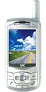 VK_Mobile VK900